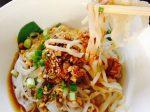 食文化の交差点ではぐくまれたミャンマー麺を味わう、おすすめの麺4選