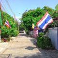 バンコク移住者が教える!タイ移住をオススメしたい5つの理由