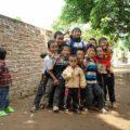 ベトナムで日本語教師として働こう!教師が不足している今がチャンス