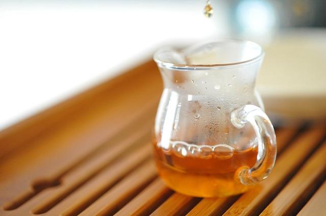 台湾で人気の紅茶