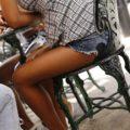 タイで素敵なカフェタイム!タイ語でドリンクをオーダーする方法
