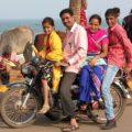 これがインドの日常!面白いインドあるある10選