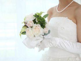 フィリピン人との国際結婚