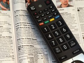 インドのテレビチャンネル