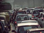飲酒運転なら車は直進する?インドの交通事情と交通機関・バンガロール編