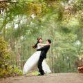 フィリピン人との国際結婚、手続きから結婚式まで