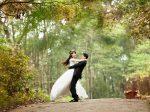 フィリピンで国際結婚