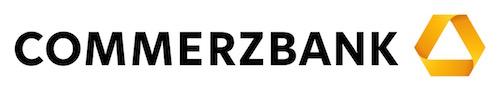 コメルツバンク:Commerzbank