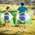 良さは日常に溢れてる!ブラジルで生活して実感する7つの良いところ