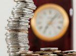 香港ドルへの両替方法!基本からお得まで(メリット、デメリット)