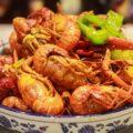 中国では余った料理を持ち帰る!打包(持ち帰り)文化とは?