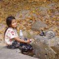カンボジアで使ってみよう!知っておくと便利なクメール語7選