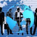 海外転職でチェックすべき福利厚生の4つのポイント