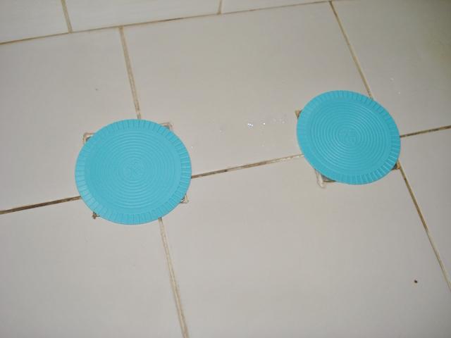 排水溝用の蓋