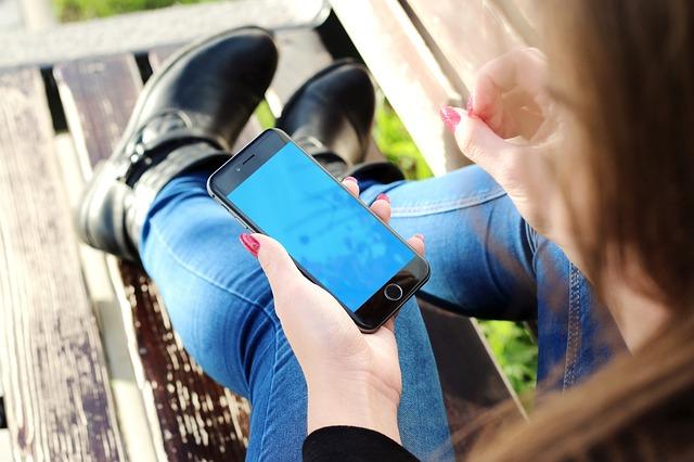 中国でSIMカード契約して便利に携帯電話を使おう