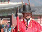 韓国ソウル滞在を安全に過ごすための注意点と知っておきたいこと