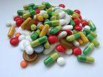中国人の「爆買い」リストに注目、中国に持って行くときっと役立つ薬6つ
