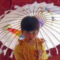 ミャンマー在住者が選ぶ、失敗しないおすすめのお土産ベスト5!