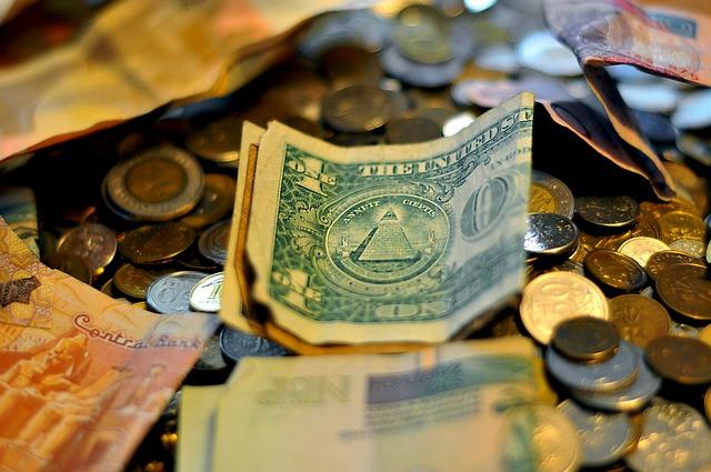 海外就職でもらえる「給料」について知っておくべきポイント