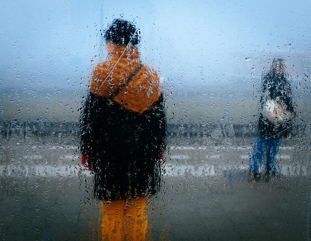 カンボジアの雨季でも楽しめる!突然の豪雨の上手な3つの楽しみ方