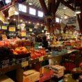 カナダのオーガニックスーパーでインターンシップ、海外で働き度胸が身につく