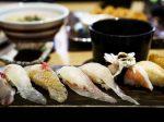 ドイツの日本食レストランに勤務!就労条件最高!そしてドイツ人のカワイさ発見!