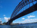 オーストラリアのシドニーで海外就職!日系企業への就職体験記
