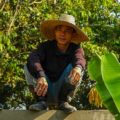 インドネシア滞在を楽しむ!旅行時に気を付けたい6つのこと