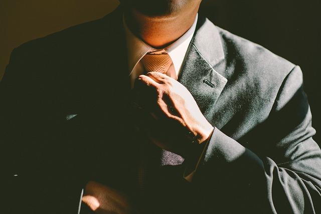 海外での仕事に挑戦しよう!海外就職を成功に導くための18の能力