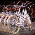 小回りの利く生活!フィリピンで自転車生活はアリかも?