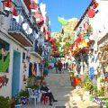 スペイン在住者が教える、スペインでの上手な部屋の探し方