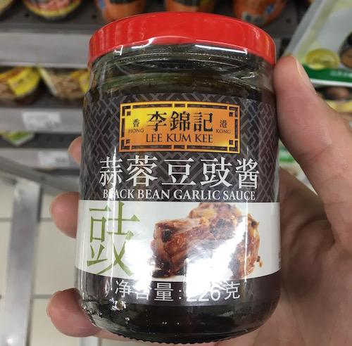調味料「李錦記」