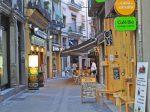 定番!スペインで食べたい10のスペイン料理
