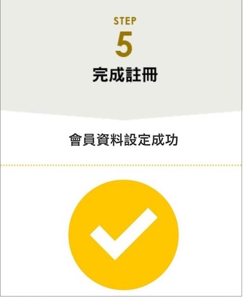 YouBikeの携帯サイト