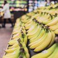 北京にある大型高級スーパーマーケットまとめ