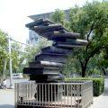 北京で本を買いたいときに使える書店4選