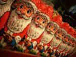クリスマスを最高に楽しむ!知っておきたいイタリアのクリスマスカレンダー