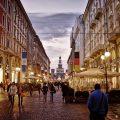 ミラノに心惹かれて。滞在中に感じたイタリア・ミラノの5つの魅力