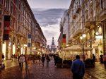 不覚にもイタリア滞在中で感じてしまった、ミラノが持つ5つの魅力