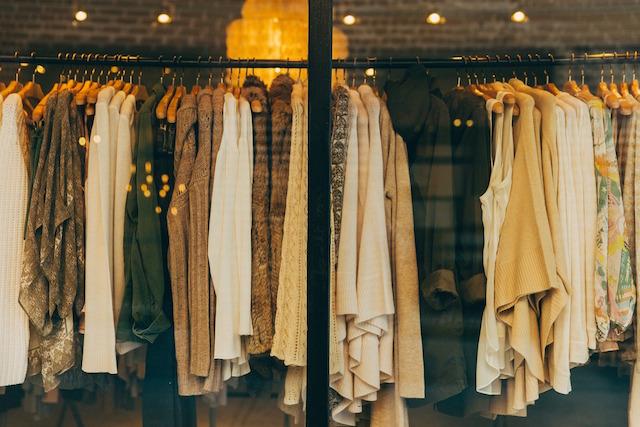 健婚式の服装