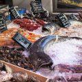 日本人仰天!鮭が超高級食材のアルゼンチンの驚愕のお魚事情