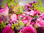 中国の結婚式はすごい!10回以上参加しても面白い中国の結婚式解説