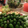 フルーツ天国の台湾で美味しい果物を味わおう!おすすめの果物6選