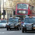 初めてでも安心!ロンドンを自由に移動する方法まとめ