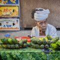 3分で理解する、なんでも揃うインドネシアの台所パサールの楽しみ方