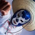 もう迷わない!日本で喜ばれるメキシコのおすすめのお土産10選