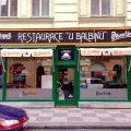 プラハに来たら必ず行きたい!おすすめチェコスイーツのお店4選