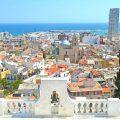 情熱の国スペインへ行く前に知っておくべき10個の前知識