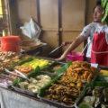 これぞおすすめ伝統料理!インドネシアの美味しいスンダ料理