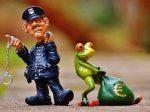 ロンドンで気をつけるべき危険な地域、スリと詐欺の対応策
